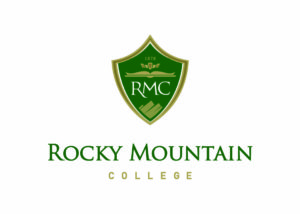 rocky mountain university logo