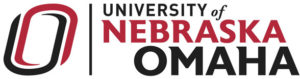 university of nebraska omaha logo