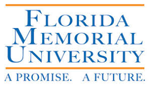 FMU logo official